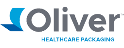 logo Oliver HCP