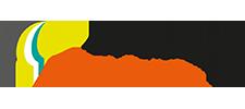 logo Dekker Groep