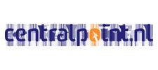 logo Centralpoint