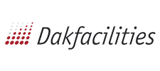 logo Dakfacilities