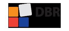logo DBR BV