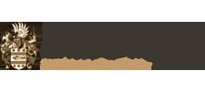 logo P. De Bruijn Wijnkopers
