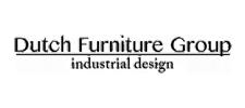 logo Dutch Furniture Group