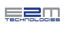 logo E2M Technologies