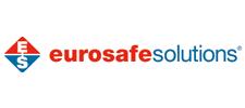 logo Eurosafe solutions