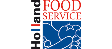 logo Holland Food Service