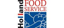 logo Holland Food Service