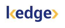 logo Kedge