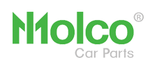 logo Molco Car Parts