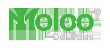 logo Molco Car Parts