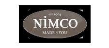 logo Nimco