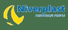 logo Niverplast