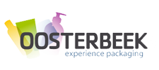 logo Oosterbeek Packaging
