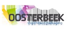 logo Oosterbeek Packaging