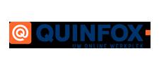 logo Quinfox