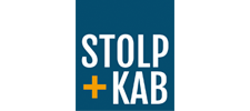 logo Stolp+Kab