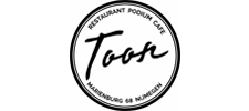 logo Toon Nijmegen