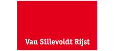 logo VSR Rice