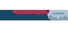 logo Wibeco