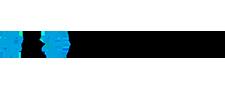 logo C&C Administratieve en Fiscale Dienstverlening