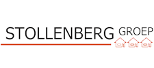 logo Stollenberg Groep